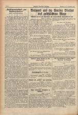 Banater Deutsche Zeitung 19381112 Seite: 2