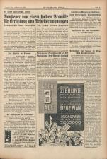 Banater Deutsche Zeitung 19381112 Seite: 3