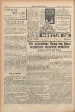 Banater Deutsche Zeitung 19381112 Seite: 4