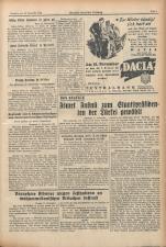 Banater Deutsche Zeitung 19381112 Seite: 5