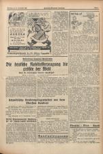 Banater Deutsche Zeitung 19381112 Seite: 7