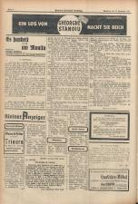 Banater Deutsche Zeitung 19381112 Seite: 8
