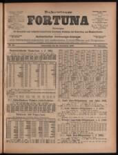 Bukowinaer Fortuna