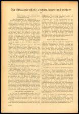 Berichte und Informationen des österreichischen Forschungsinstituts für Wirtschaft und Politik 19460809 Seite: 10