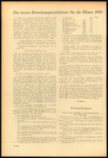 Berichte und Informationen des österreichischen Forschungsinstituts für Wirtschaft und Politik 19460809 Seite: 12