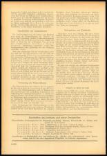 Berichte und Informationen des österreichischen Forschungsinstituts für Wirtschaft und Politik 19460809 Seite: 14