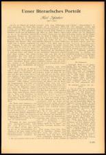 Berichte und Informationen des österreichischen Forschungsinstituts für Wirtschaft und Politik 19460809 Seite: 15