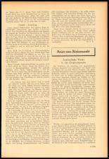 Berichte und Informationen des österreichischen Forschungsinstituts für Wirtschaft und Politik 19460809 Seite: 17