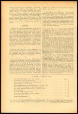 Berichte und Informationen des österreichischen Forschungsinstituts für Wirtschaft und Politik 19460809 Seite: 18