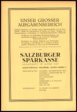 Berichte und Informationen des österreichischen Forschungsinstituts für Wirtschaft und Politik 19460809 Seite: 2