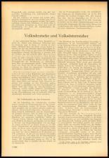 Berichte und Informationen des österreichischen Forschungsinstituts für Wirtschaft und Politik 19460809 Seite: 4