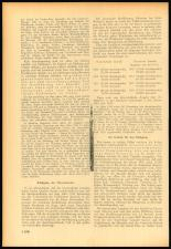 Berichte und Informationen des österreichischen Forschungsinstituts für Wirtschaft und Politik 19460809 Seite: 6