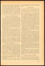Berichte und Informationen des österreichischen Forschungsinstituts für Wirtschaft und Politik 19460809 Seite: 7