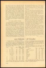 Berichte und Informationen des österreichischen Forschungsinstituts für Wirtschaft und Politik 19460809 Seite: 8