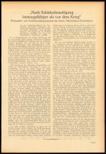 Berichte und Informationen des österreichischen Forschungsinstituts für Wirtschaft und Politik 19460809 Seite: 9