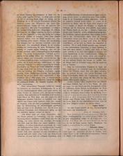 Bukowiner Zeitung 18930617 Seite: 2