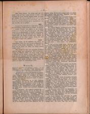 Bukowiner Zeitung 18930617 Seite: 3