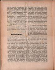 Bukowiner Zeitung 18930617 Seite: 4