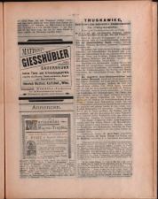 Bukowiner Zeitung 18930617 Seite: 5