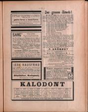 Bukowiner Zeitung 18930617 Seite: 7