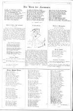 Die Bombe 18791026 Seite: 2