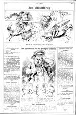Die Bombe 18791026 Seite: 4