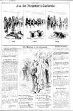 Die Bombe 18791026 Seite: 5