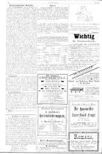 Die Bombe 18791026 Seite: 6