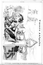 Die Bombe 18791026 Seite: 8