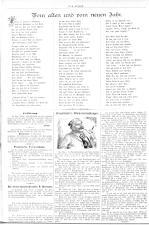 Die Bombe 18930101 Seite: 2