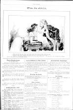 Die Bombe 18930101 Seite: 3