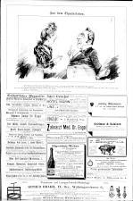 Die Bombe 18930101 Seite: 5
