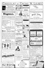 Die Bombe 18930101 Seite: 6