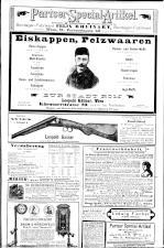 Die Bombe 18930101 Seite: 7