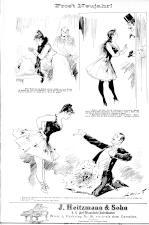 Die Bombe 18930101 Seite: 8