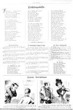 Die Bombe 18930319 Seite: 2