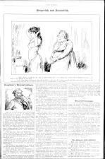 Die Bombe 18930319 Seite: 3