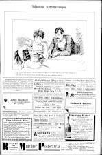 Die Bombe 18930319 Seite: 5