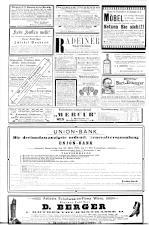 Die Bombe 18930319 Seite: 6