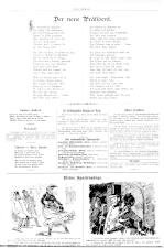Die Bombe 18930326 Seite: 2