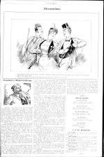 Die Bombe 18930326 Seite: 3