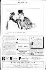 Die Bombe 18930326 Seite: 5