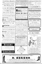 Die Bombe 18930326 Seite: 6