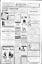Die Bombe 18930326 Seite: 7