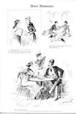 Die Bombe 18930326 Seite: 8