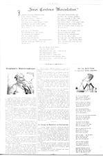 Die Bombe 18930416 Seite: 2