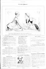 Die Bombe 18930416 Seite: 3