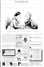 Die Bombe 18930416 Seite: 5