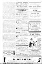 Die Bombe 18930416 Seite: 6