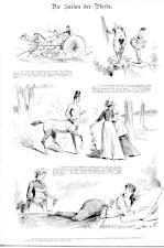 Die Bombe 18930416 Seite: 8